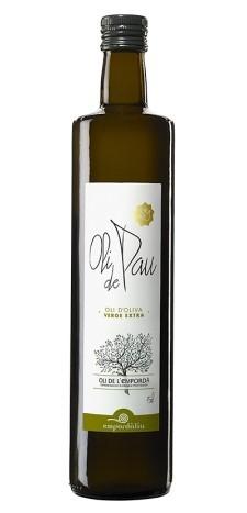 Oli de Pau
